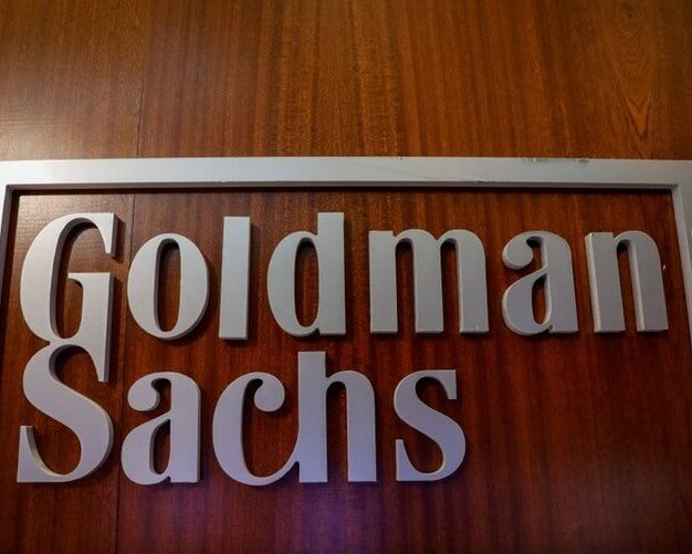 BIAS YIELDS CHAOTIC LAY-OFF, AS GOLDMAN FIRED A PREGNANT COMPANY STALLWART