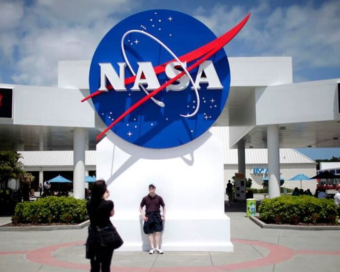 NATIONAL AERONAUTICS AND SPACE ADMINISTRATION COMES A KNOCKIN' FOR WORK CULTURE ASSESSMENT