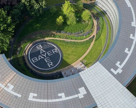 CHEMICAL MAJOR BAYER ALL SET FOR LAYOFFS