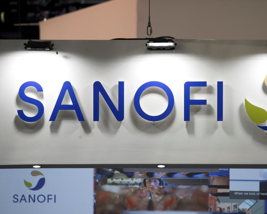 SANOFI PREPARES TO BID ADIEU TO 670 POSITIONS BY 2020