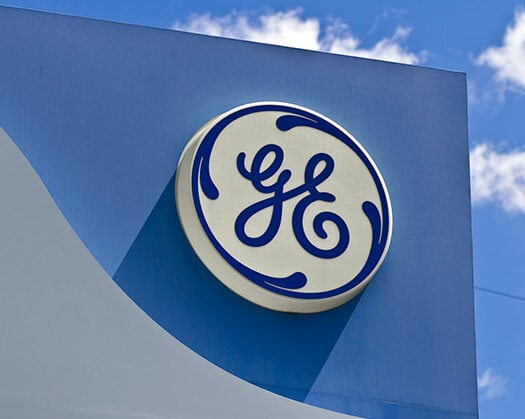 CORRUPTION, CARTEL AND GENERAL ELECTRIC. WAIT WHAT?
