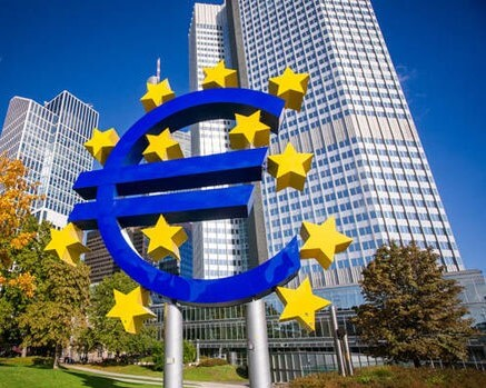 THE EUROPEAN CENTRAL BANK ABANDONS ONLINE TEST OVER LEAKED ONLINE ANSWERS