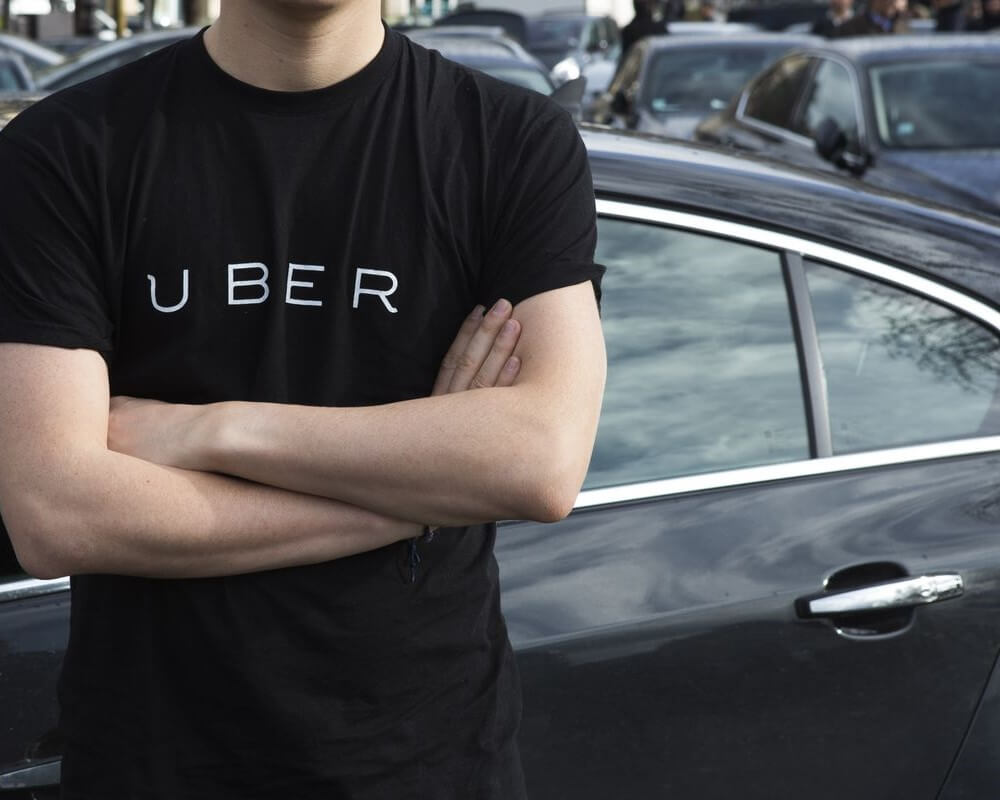UBER LOSES UK COURT BID AGAINST WORKER RIGHTS FOR DRIVERS, GIVING THEIR BUSINESS MODEL JITTERS