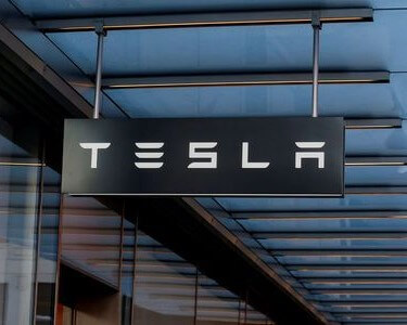 DEATH BY A THOUSAND LAYOFFS AT TESLA
