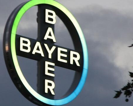 BAYER UNDER INCREASING PRESSURE TO OUTSOURCE, COULD POSSIBLY CUT JOBS