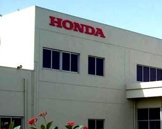 HONDA TO SHUT ITS SOUTH ENGLAND CAR PLANT IN 2022 ERASING 3,500 JOBS