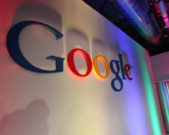 IT'S THE END OF FORCED ARBITRATION IN GOOGLE