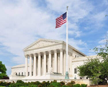 SUPREME COURT REMANDS 9TH U.S. CIRCUIT COURT RULING ON SALARY HISTORY