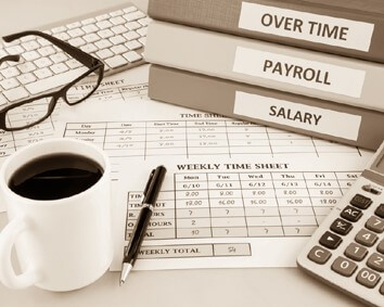 DOL PROPOSES THE NEW FLSA OVERTIME THRESHOLD TO BE $35K