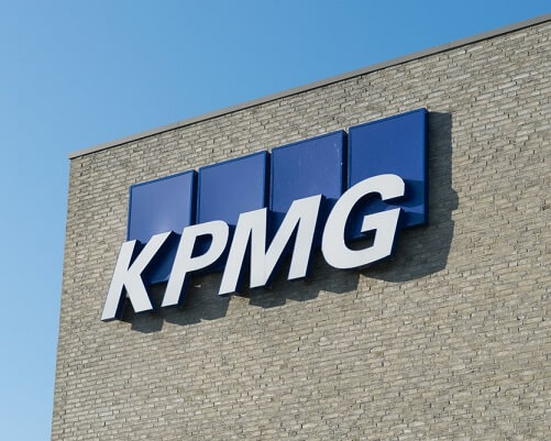 EX-KPMG EMPLOYEE AND EX-PCAOB EMPLOYEE CONVICTED OF EIRE FRAUD IN LEAK CASE