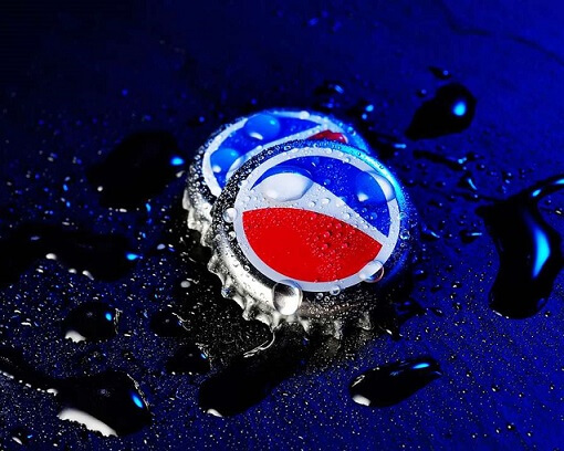PEPSI CO. APPOINTS A WOMAN AS ITS LATIN AMERICAN CEO