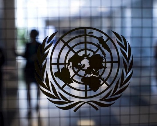 UN NEEDS TO INTROSPECT DEEPLY ON EMPLOYEE SAFETY