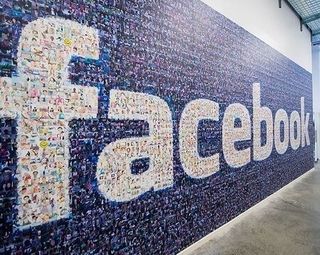 FACEBOOK PARTNERS WITH SAP TO EXPAND ITS JOBS FEATURE