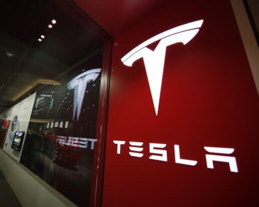 TESLA TO CREATE MORE PRODUCTS TO BOOST JOBS