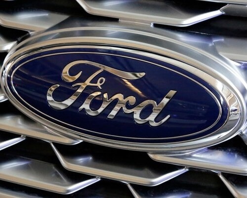 FORD TO SLASH 7000 JOBS