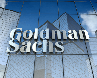 EX-SENIOR SUES GOLDMAN SACHS AFTER ALLEGEDLY BEING FIRED FOR BEING 'TOO GAY'