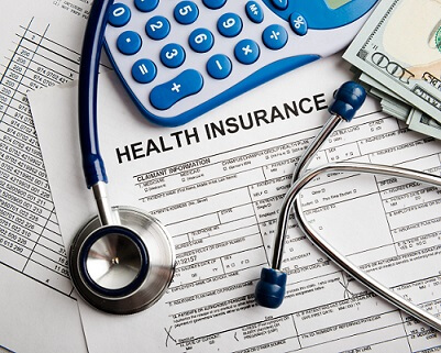 FULL PAID MEDICAL INSURANCE TOPS PREFERRED PERKS LIST FOR WORKERS