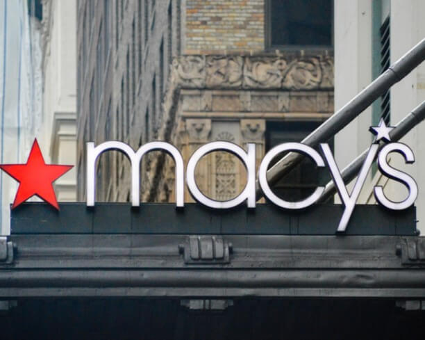 MACY'S TO COME GOOD ON ITS PROMISE OF HIRING MORE
