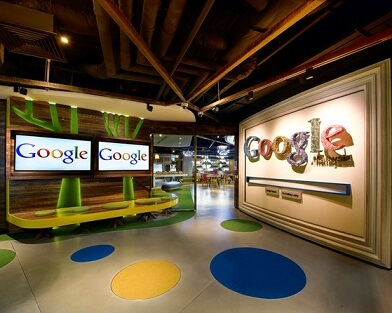 GOOGLE PAYS $1 Mn TO JOBSEEKERS