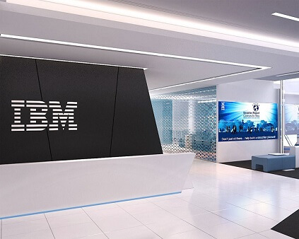 IBM FIRES EMPLOYEES, FACES LAWSUITS
