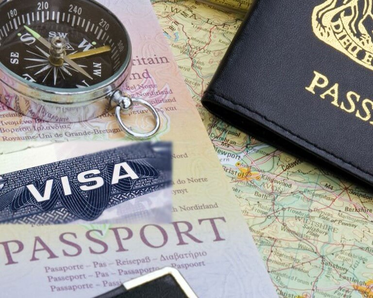 XENOPHOBIC U.S AUTHORITIES STIFLE REGIONAL GROWTH WITH STRICTER VISA NORMS