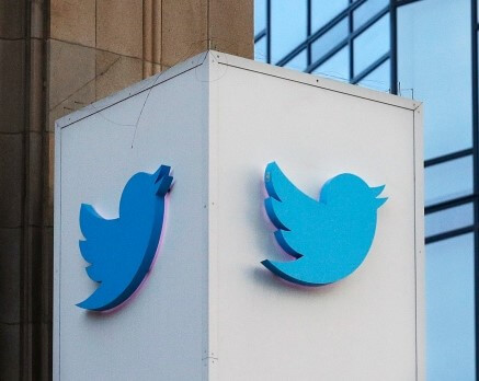 TWITTER UNDER FIRE FOR HARASSMENT AND ABUSE