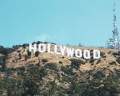 GENDER PAY DISPARITY IN HOLLYWOOD REVEALED!