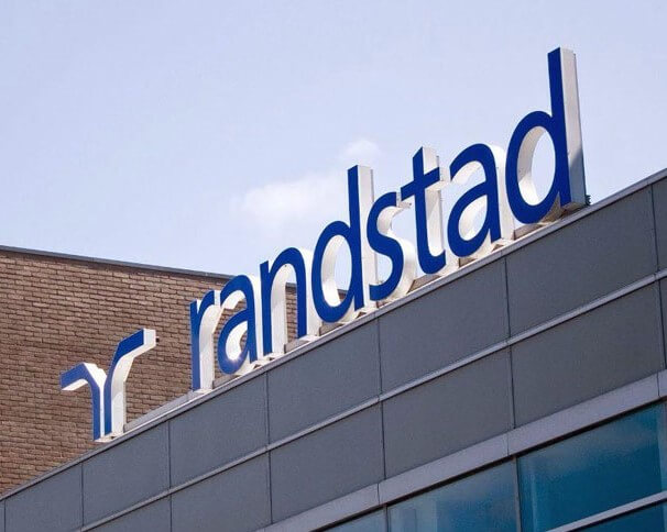RANDSTAD US TO FILL 17000 JOBS