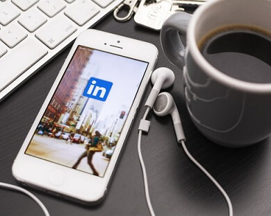 LINKEDIN LAUNCHES SKILL ASSESSMENT TOOL
