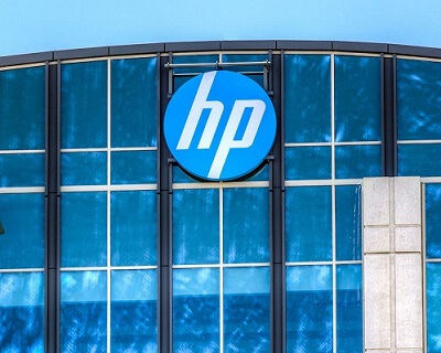 HP TO LAY OFF WORKERS