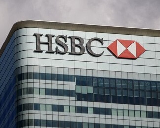 HSBC PLANS JOB CUTS