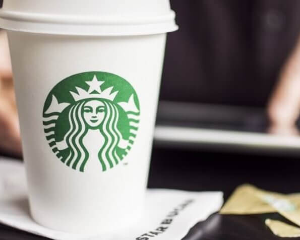 STARBUCKS ADDS MORE FAMILY PLANNING BENEFITS