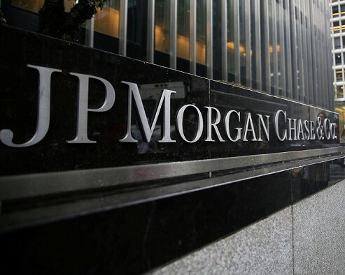 JP MORGAN TO HIRE PEOPLE WITH CRIMINAL BACKGROUNDS