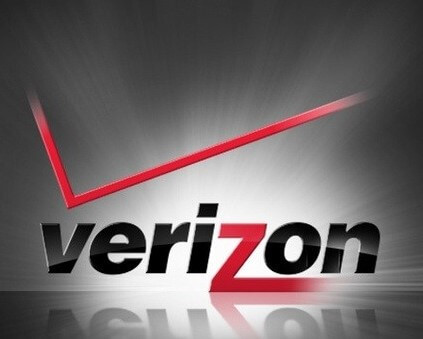 SEPARATION PACKAGES ON PLATE FOR VERIZON EMPLOYEES