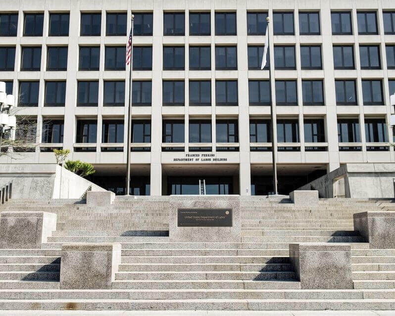 Federal judge vacates DOL's 'vertical' joint employment rule!