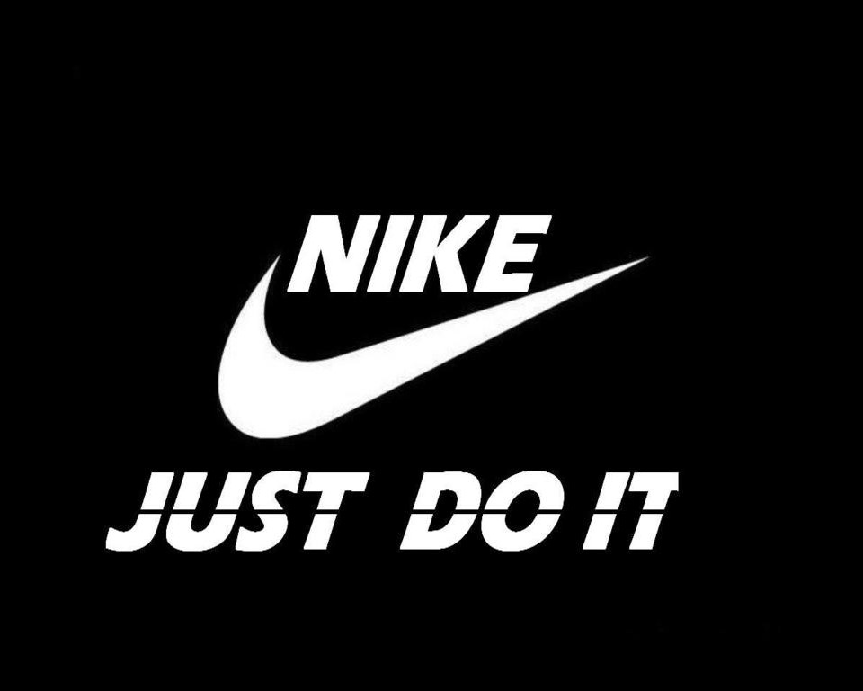 NIKE EMPLOYEES TO RECEIVE HIKES STARTING THIS AUGUST
