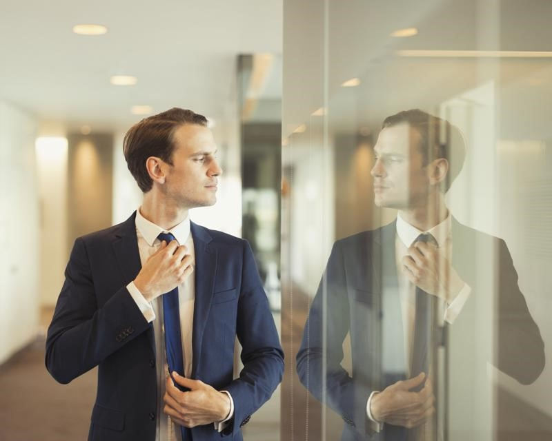 Narcissistic leaders 'a risk to entire organization' – A Study!