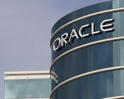 Judge ruled out DOL's $400M Oracle pay bias lawsuit!