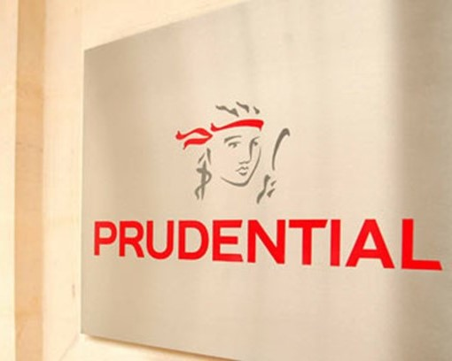 Britain's Prudential to focus on Asia, Africa markets!