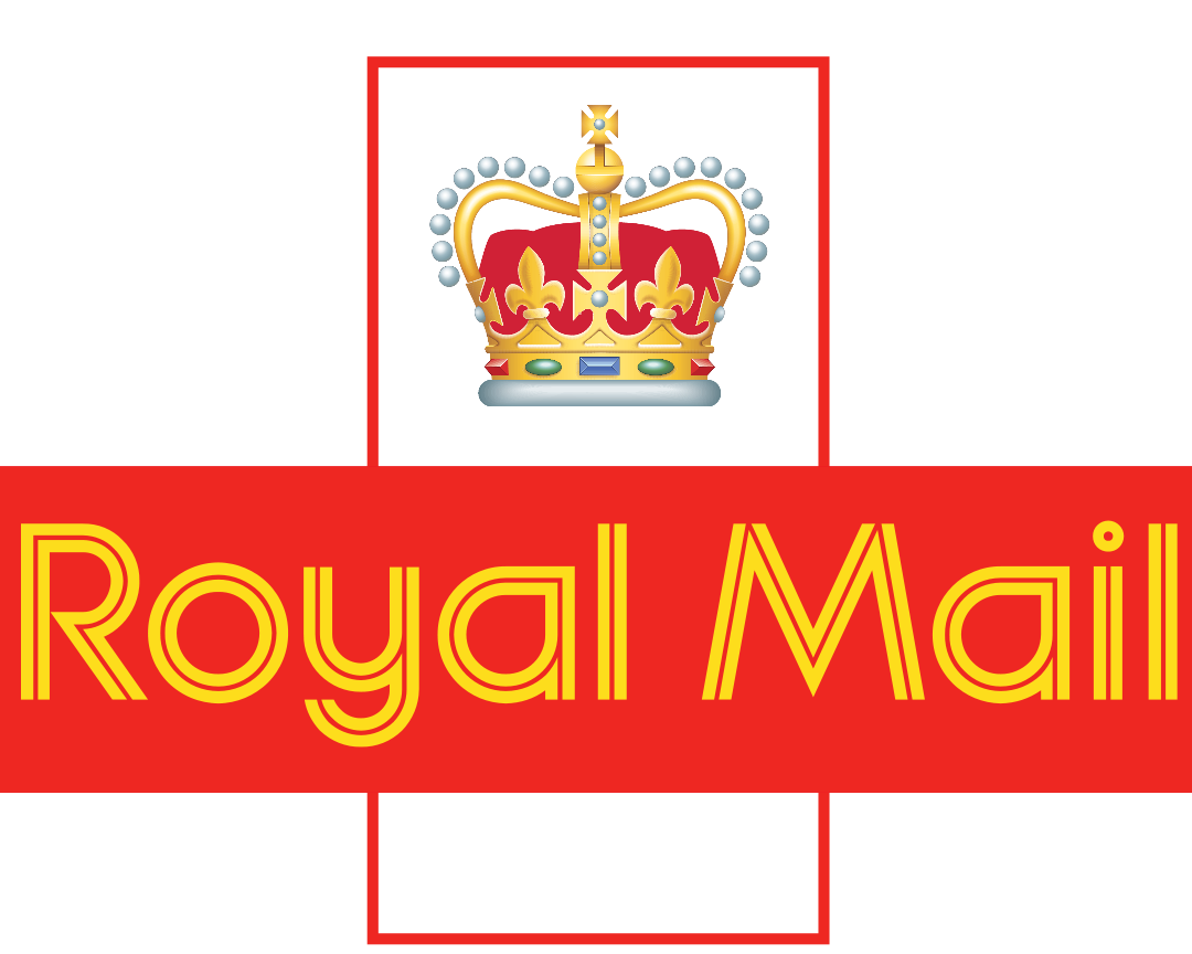 ROYAL MAIL SHAREHOLDERS GUN DOWN THE PROPOSAL TO HIKE SENIOR EXECUTIVE SALARY