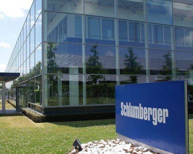 Schlumberger plans deeper cost cuts post quarterly loss reports!