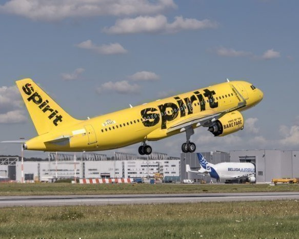 US low cost carrier to have potential job cuts due to pandemic!