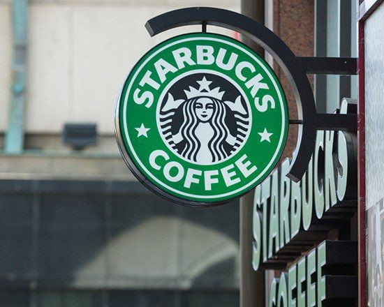 Starbucks commits to have about 30% of minority workers by 2025!