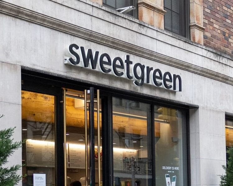 Ex-Employee Sues Sweetgreen alleging Sexual Harassment