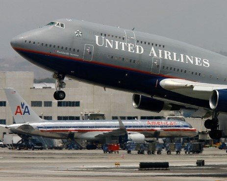 United Airlines plans to slash about 2,850 pilot jobs!