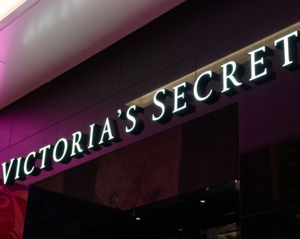 Victoria Secret's L Brands to cut about 15% of its workforce!
