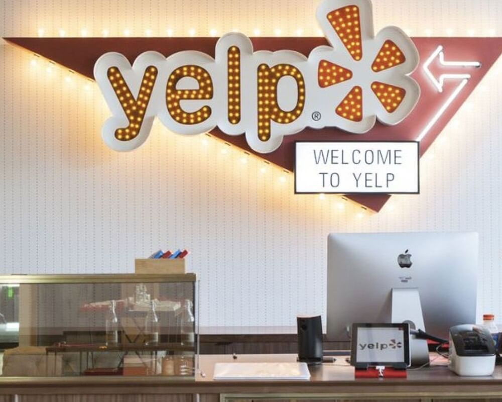 Yelp plans to bring its1,100 furloughed employees!