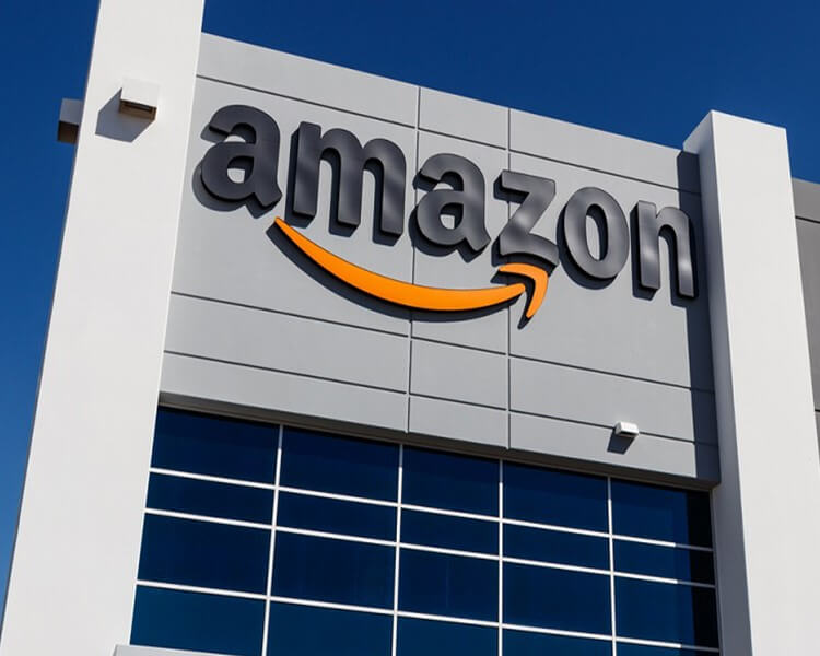 Amazon crossed 1,000 hires at its Nashville office!