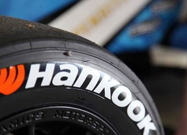 HANKOOK TIRES REALIZES IN TIME THE NEED FOR HR MANAGERS