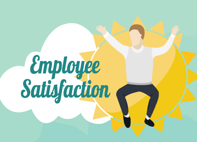 EMPLOYEE SATISFACTION NOT NECESSARILY RELATED TO PAY-HIKES, PROVES T-SYSTEMS